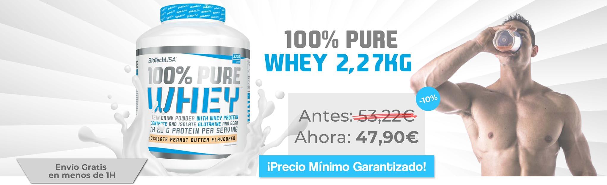 100%-pure-whey2k_envio
