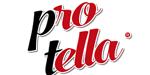 Protella en Zaragoza