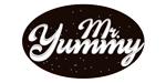 Mr. Yummy en Zaragoza