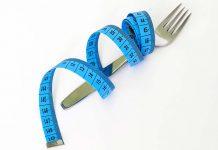 mitos-sobre-alimentación