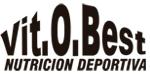 Vitobest en Zaragoza