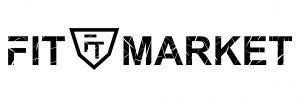 Logo Fit Market Zaragoza