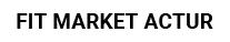 Fit Market Actur